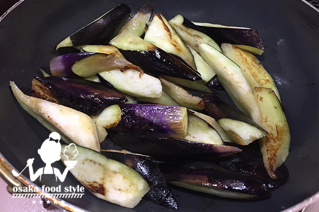大阪産、女子会、大阪、天王寺、健康、野菜、和食、料理教室、健彩青果、大畑ちつる、レシピ、なにわ料理