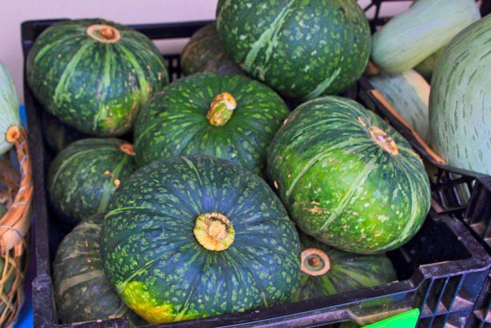 かぼちゃ、osakafoodstyle、なにわ料理、大阪産、女子会、大阪、天王寺、健康、野菜、和食、料理教室、健彩青果、大畑ちつる、レシピ