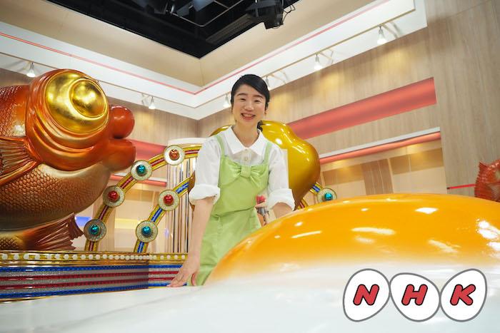 海老芋、osakafoodstyle、なにわ料理、大阪産、女子会、大阪、天王寺、健康、野菜、和食、料理教室、健彩青果、大畑ちつる、レシピ、ごごナマ