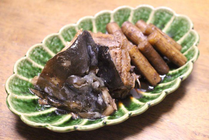 osakafoodstyle、なにわ料理、大阪産、女子会、大阪、天王寺、健康、野菜、和食、料理教室、健彩青果、大畑ちつる、レシピ、ごごナマ