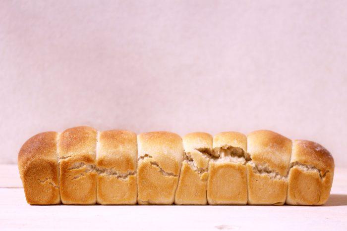 甘酒食パン、osakafoodstyle、なにわ料理、大阪産、女子会、大阪、天王寺、健康、野菜、和食、料理教室、健彩青果、大畑ちつる、レシピ、ごごナマ、初心者