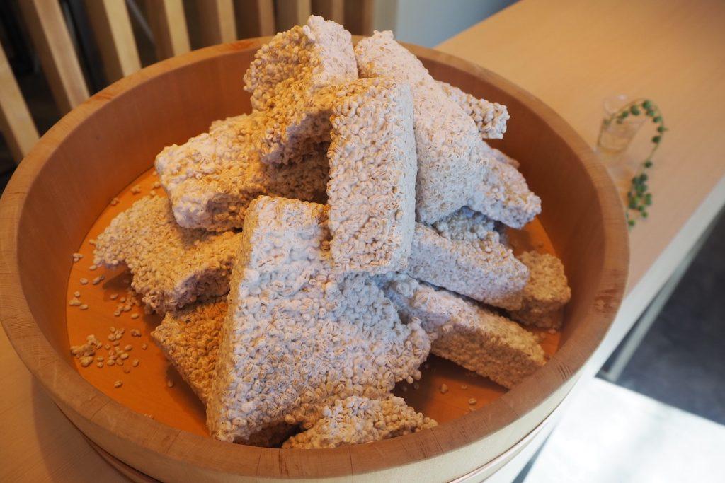 麹調味料の弱点と「味覚を変える」煮魚作りのコツ #21