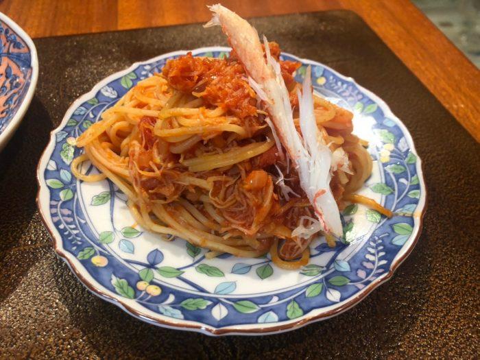 トマトパスタ、osakafoodstyle、なにわ料理、大阪産、女子会、大阪、天王寺、健康、野菜、和食、料理教室、健彩青果、大畑ちつる、レシピ、おばんざい、個人、大阪市