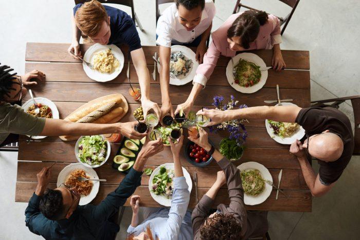 ワイン会、osakafoodstyle、なにわ料理、大阪産、女子会、大阪、天王寺、健康、野菜、和食、料理教室、健彩青果、大畑ちつる、レシピ、おばんざい、個人、大阪市