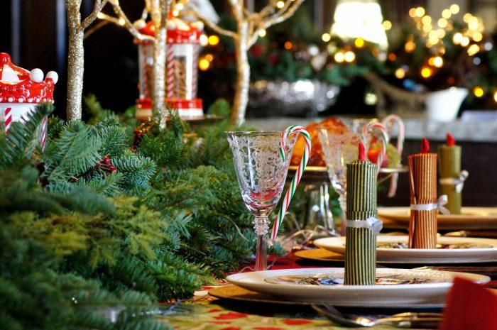 クリスマスの食卓osakafoodstyle、なにわ料理、大阪産、女子会、大阪、天王寺、健康、野菜、和食、料理教室、健彩青果、大畑ちつる、レシピ、おばんざい、個人、大阪市