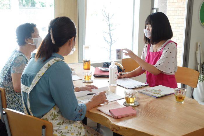 osakafoodstyle、なにわ料理、大阪産、女子会、大阪、天王寺、健康、野菜、和食、料理教室、健彩青果、大畑ちつる、レシピ、おばんざい、個人、大阪市