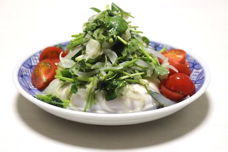せり、osakafoodstyle、なにわ料理、大阪産、女子会、大阪、天王寺、健康、野菜、和食、料理教室、健彩青果、大畑ちつる、レシピ、おばんざい、個人、大阪市