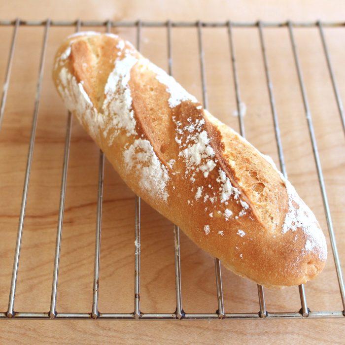 フランスパン、osakafoodstyle、なにわ料理、大阪産、女子会、大阪、天王寺、健康、野菜、和食、料理教室、健彩青果、大畑ちつる、レシピ、おばんざい、個人、大阪市、パン教室