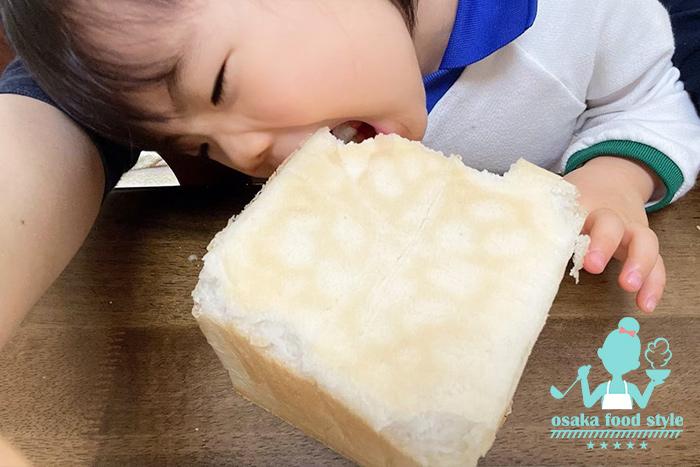 米粉パン教えてます、osakafoodstyle、大阪市、個人、なにわ料理、大阪産、女子会、大阪、天王寺、健康、野菜、和食、料理教室、健彩青果、大畑ちつる、レシピ、おばんざい